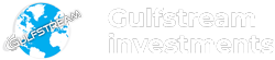 Gulfstream Investments